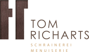 logo-richarts-2014